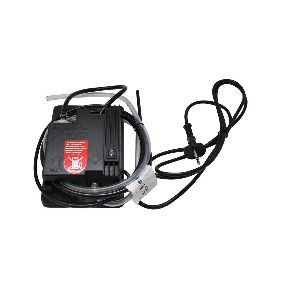 Lavor 240446 Pompa Elettrica per Aspira Olio Rhutten