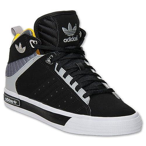 Adidas D67413 Damesschoenen Mid Freemont Originals Casual qZz1Sq