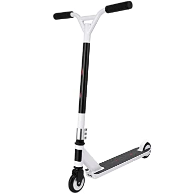 Carsget Pro Scooters Pro Scooters For Sale Cheap Pro Stunt Scooter
