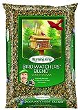 Morning Song 1022292 Birdwatchers' Blend Wild Bird Food, 18-Pound, My Pet Supplies