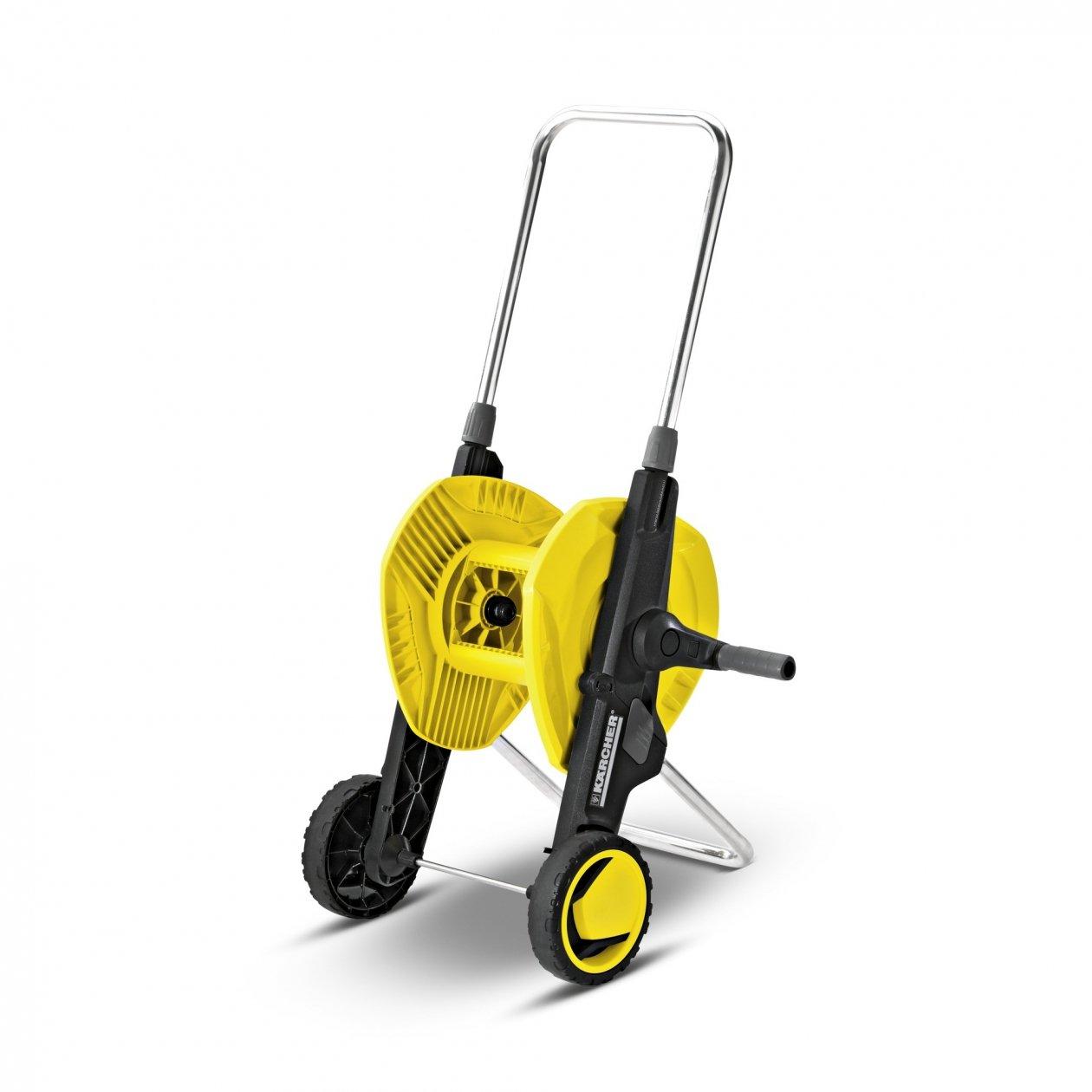 Kärcher HT3.400 Hose Trolley 2.645-180.0