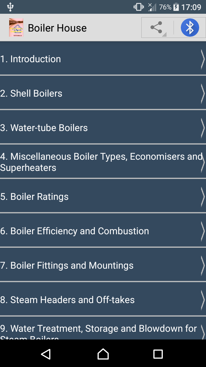 Amazon boiler house engineering ebook appstore for android 000 fandeluxe Images