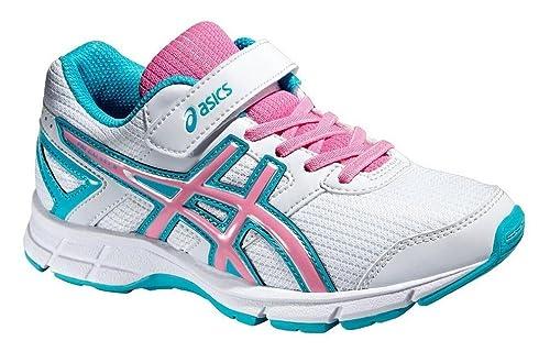 Asics - Zapatillas para Correr en montaña de genérico para niño, Color, Talla 30 EU: Amazon.es: Zapatos y complementos