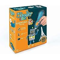 3 Doodler 62131 Toys, meerkleurig