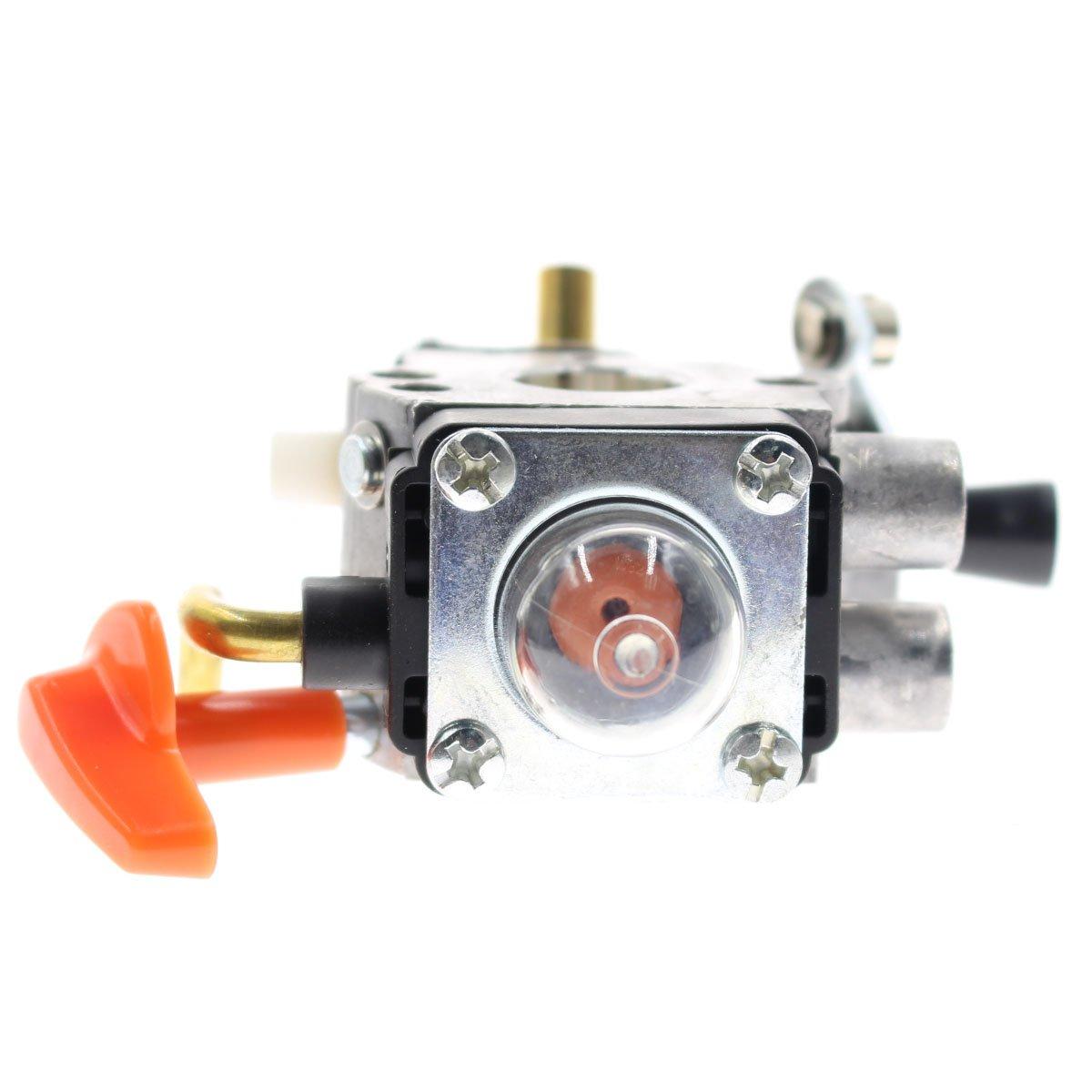 Edelstahl KF25-13 Flansch zu 12.7 mm Schlauchanschluss Adapter fuer Vakuum X7J8