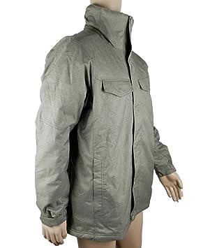 adidas Hiking Pad Chaqueta Hombre Outdoor chaqueta de invierno chaqueta de invierno NUEVO Talla M/50: Amazon.es: Deportes y aire libre