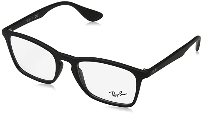 3daf5c5ddd Amazon.com  Ray-Ban Optical 0RX7045 Sunglasses for Mens  Shoes