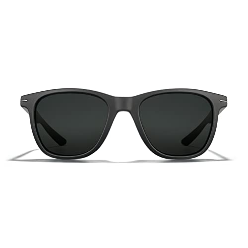 Halsey Sunglasses Review