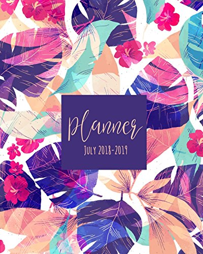 used book buyback planner july 2018 2019 student planner college
