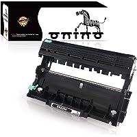 ONINO DR2300 Tambor Compatible para Brother DR-2300 Compatible con HL-L2300D HL-L2340DW HL-L2360DN HL-L2360DW DCP-L2500D…