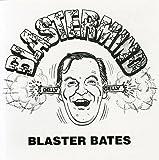 Blastermind