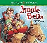 Jingle Bells - Musical, Jeffrey Ebbeler, 0824918290