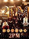 2PM OF 2PM(初回生産限定盤B)