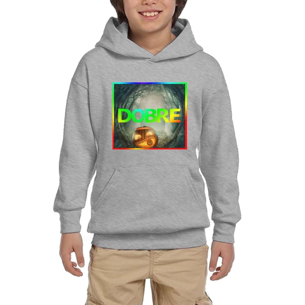 Ming Group Lucas Dobre,Marcus Dobre Youth Custom Hoodies Fashion Winter Youth Sweater Coat