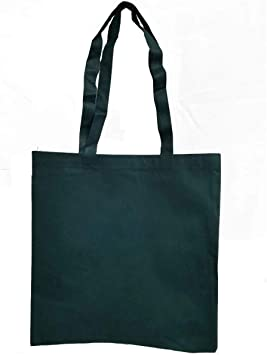 Wholesale Boutique Maliblue Beach Bag