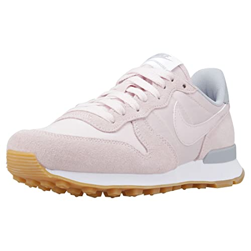 nike internationalist scarpe