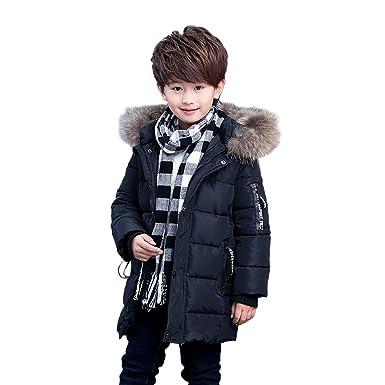 37e33e8926993 子供 コート ジャケット ダウンコート ダウンジャケット パーカー アウター 男の子服 綿服 子供服 フード