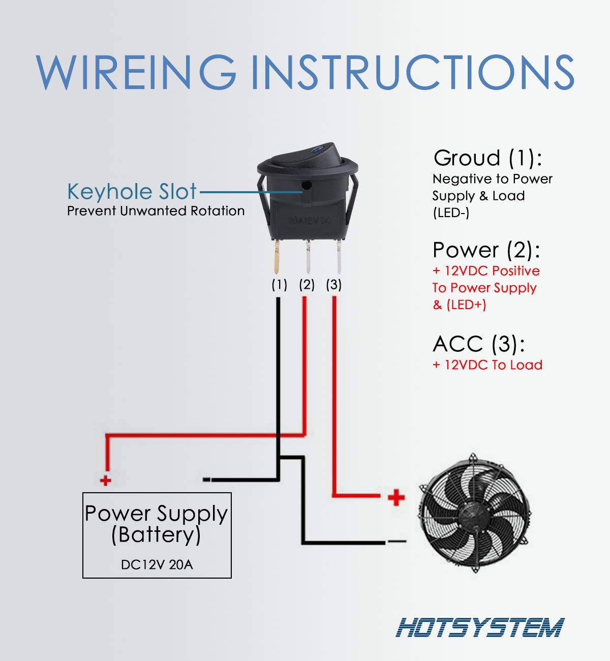 Ansul Micro Switch Wiring Diagram