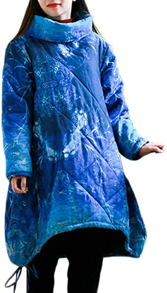 Chic Oriental Embroidered Bomber Baseball Jacket  Short Coat Women Coat Tops Hot