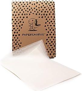 Papersaurus - 12