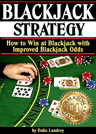 Blackjack 3 chances