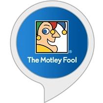Motley Fool Stock Watch