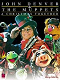 John Denver and the Muppets, John Denver, 1575605589