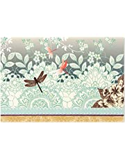Dragonfly Note Cards (Stationery, Boxed Cards)