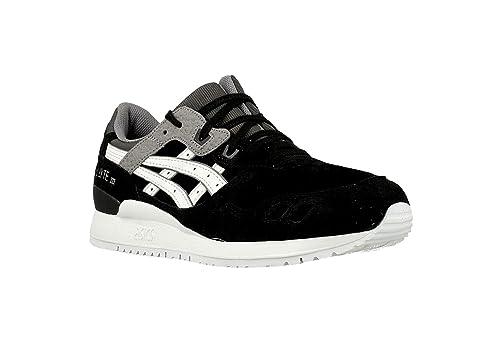 27d976984 Asics Gel Lyte III Zapatillas Para Hombre  Amazon.es  Zapatos y complementos