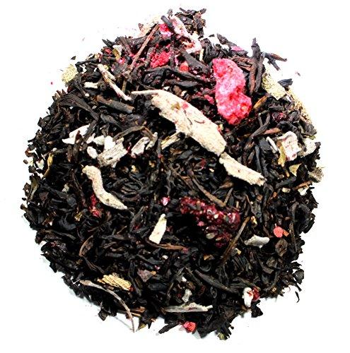 Black Tea Sage - 6