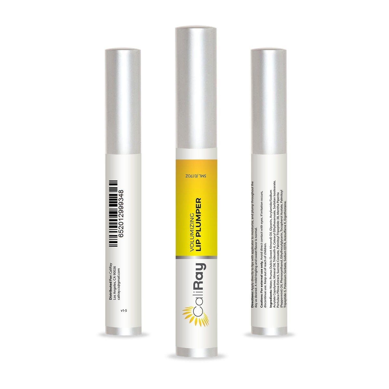Amazon.com: Facial Firming & Tightening Cream – Advance