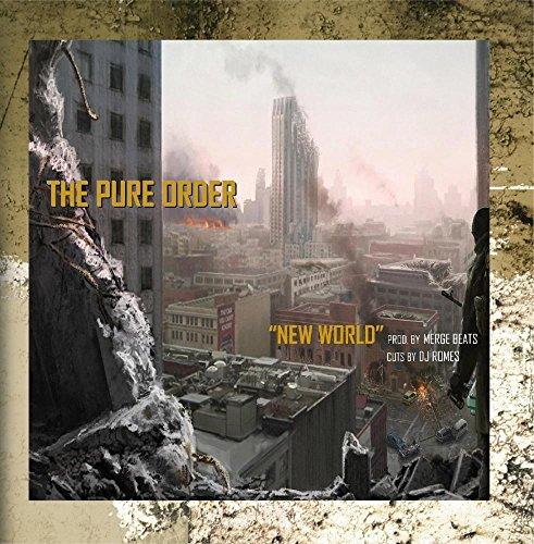 Price comparison product image New World
