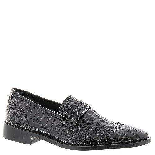 dr adams shoes nl