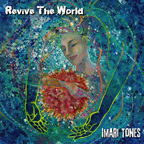 Unlimit By Imari Tones On Amazon Music