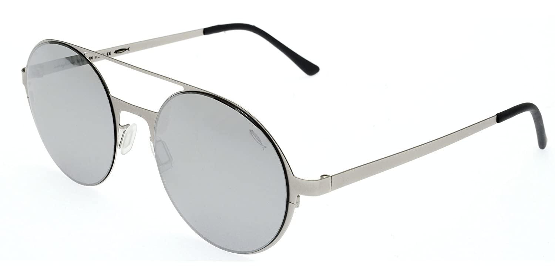 SARAGHINA Sonnenbrille Unisex yuK6WBe4r