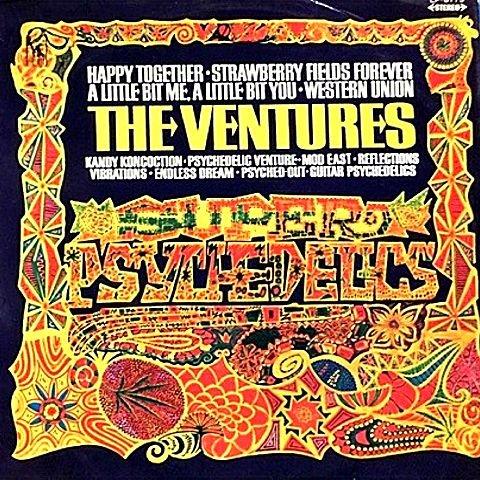 ventures super psychedelics - 7