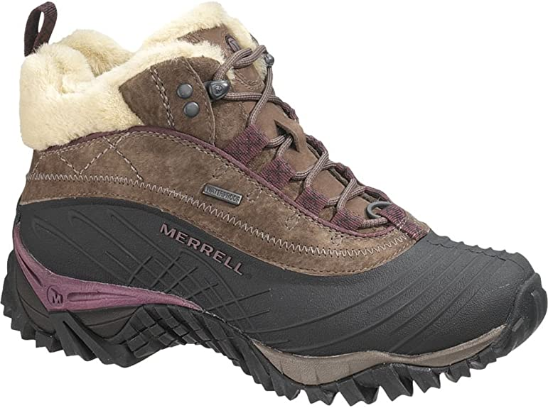 merrell womens shoes size guide mar