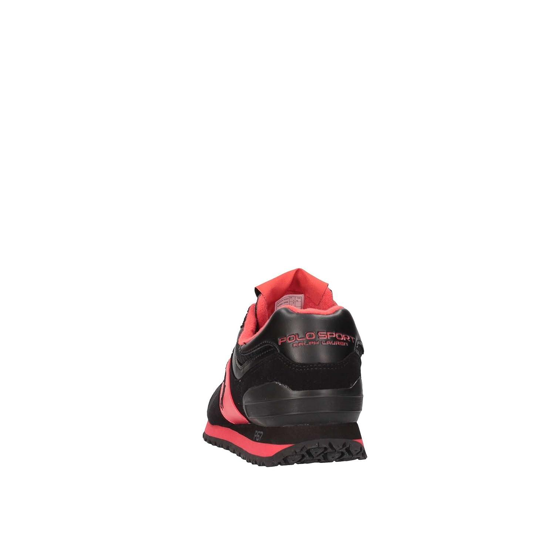 Polo Ralph Lauren W6SUJ Slaton Pony Basket Homme 41 3w7cKD ... 586379a4ceb