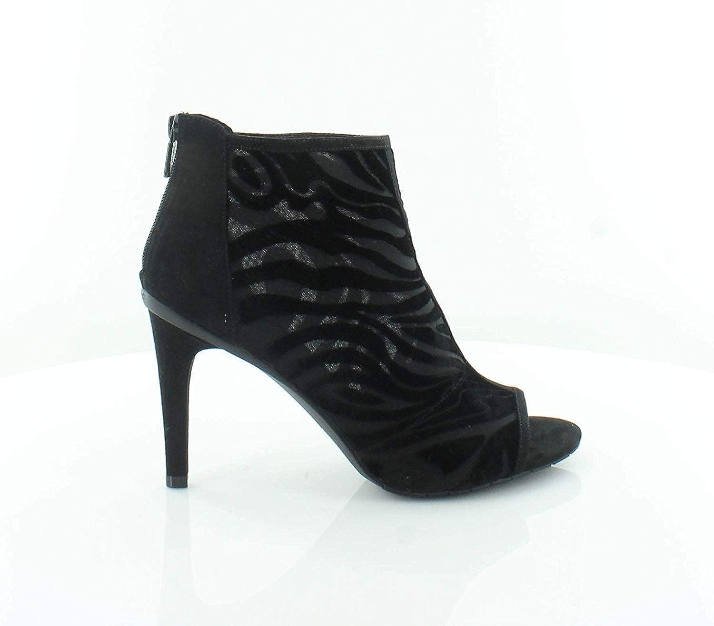 Kenneth Cole REACTION Frauen Frauen Frauen Smash Time Peep Toe Fashion Stiefel d459af