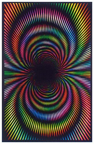 Magnetic-Fantasy-Blacklight-Poster-Print-24-x-36