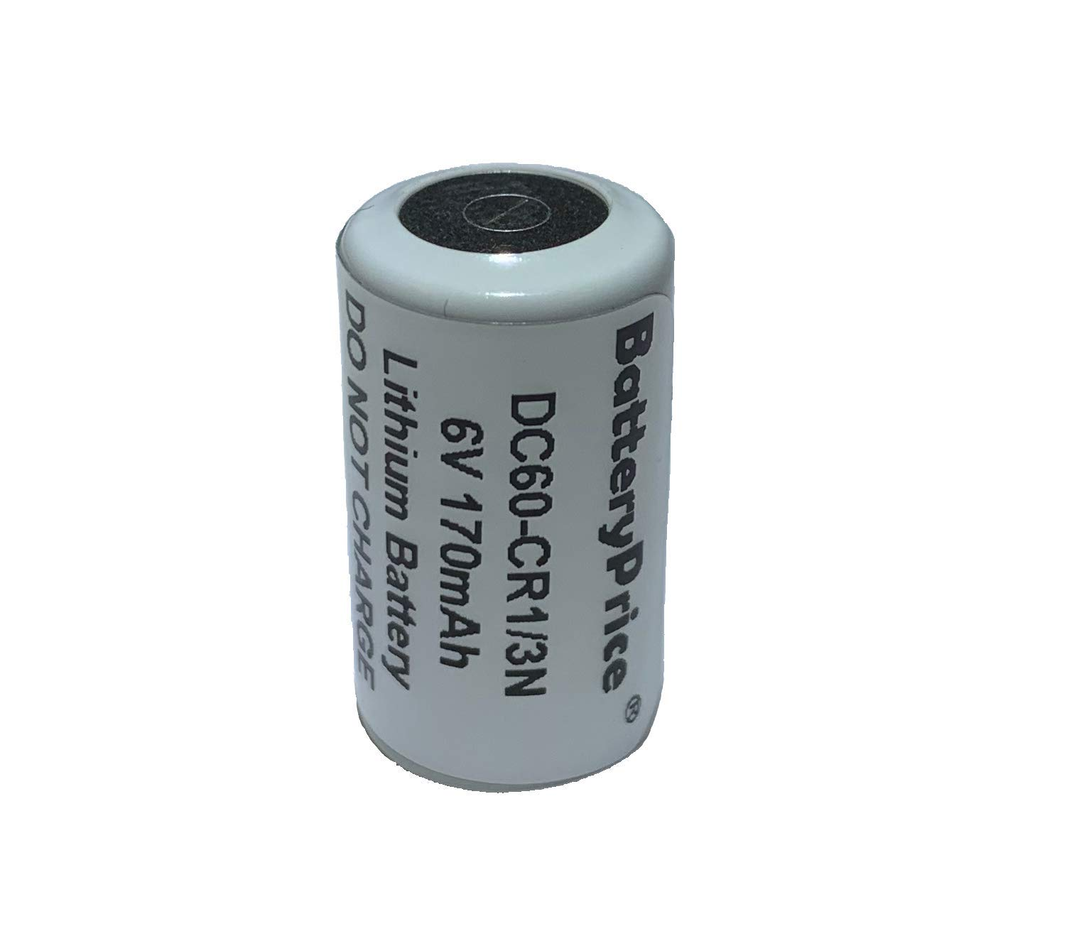 6v Battery for Pet Stop Collars by BatteryPrice by BatteryPrice