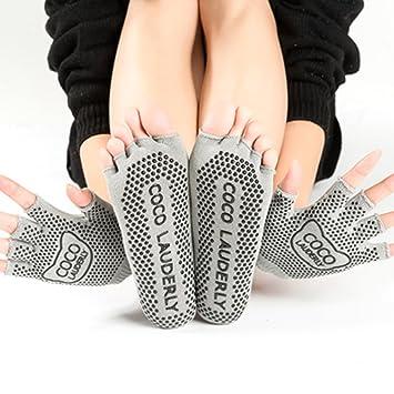 QYSM - Trajes de algodón Puro para Mujer, Suministros de ...