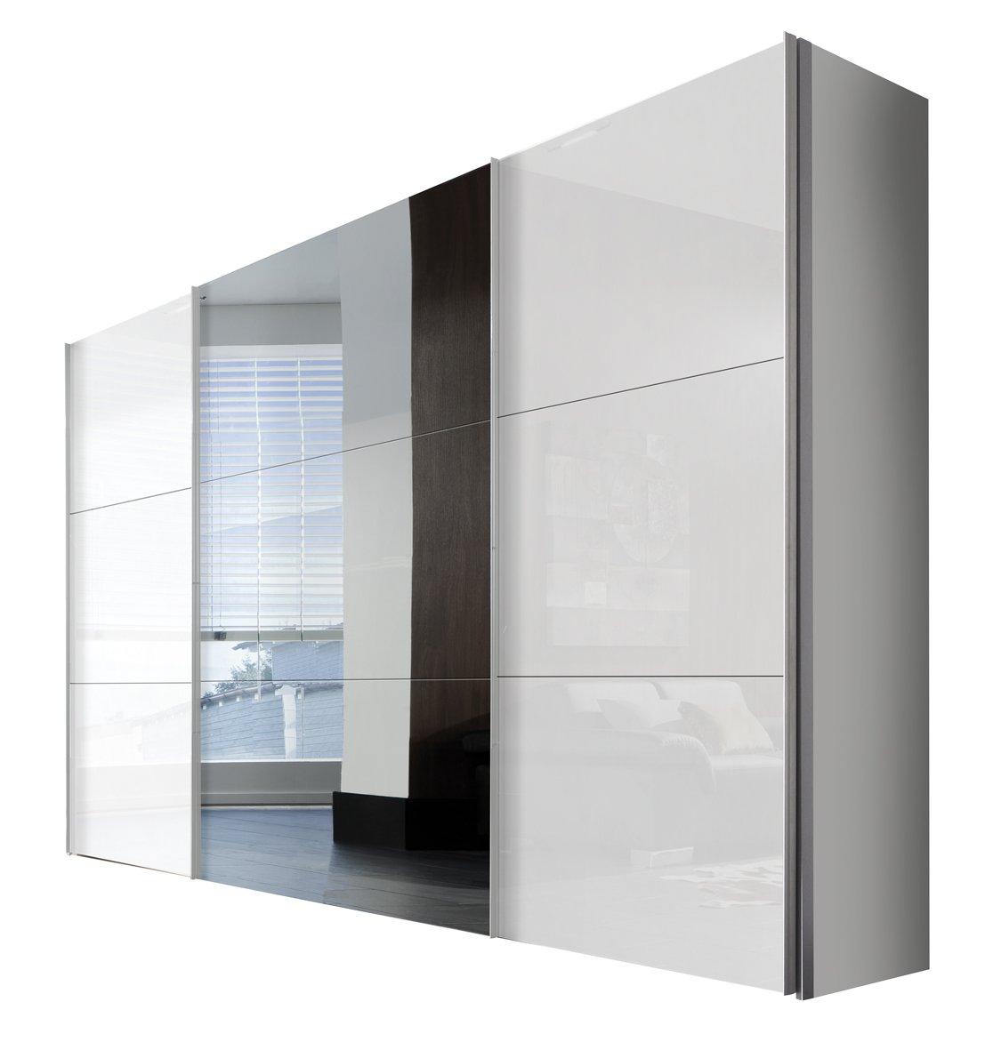 spiegel gnstig elegant spiegel mit beleuchtung gnstig badezimmer fliesen mit badspiegel led. Black Bedroom Furniture Sets. Home Design Ideas