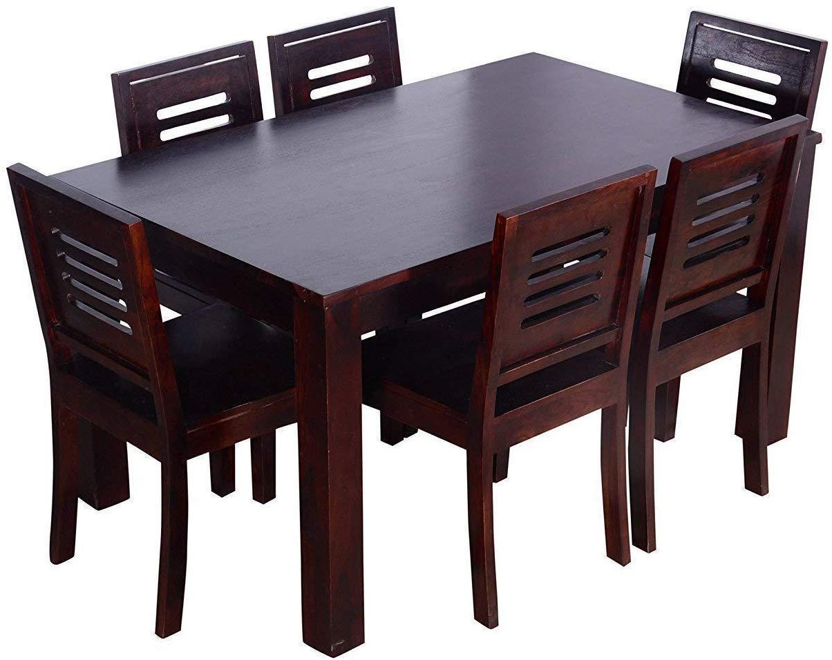 29++ Dining table set amazon india Inspiration