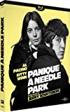 PANIQUE À NEEDLE PARK [Blu-ray] Restauration 2K