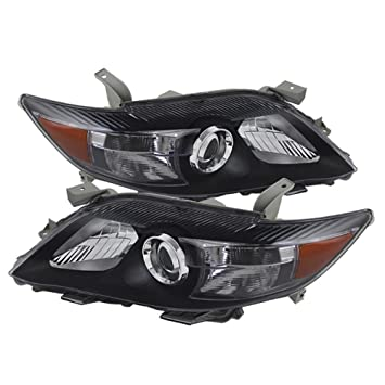 headlight for 2011 toyota camry