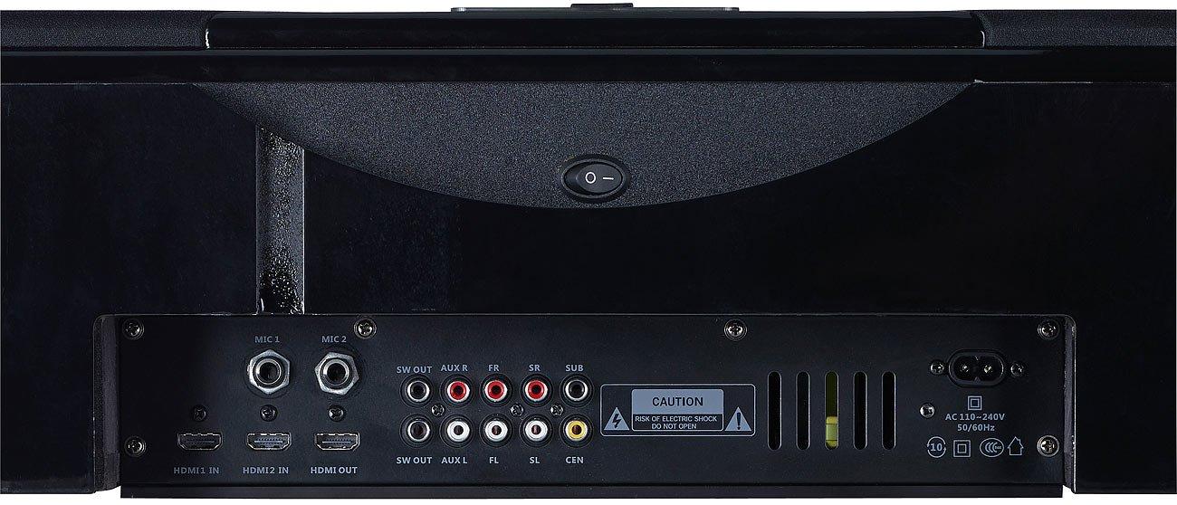 Auvisio ZX1603-944