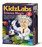 4M Kids Labs Science Magic