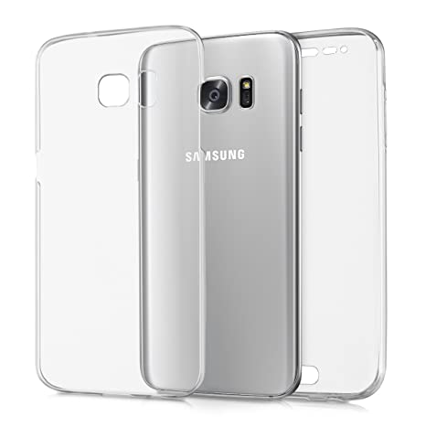 savfy custodia full body samsung galaxy s7 edge