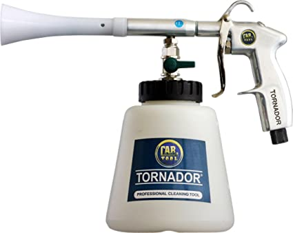 Sonax 04169000 Tornador Gun Auto